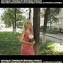 thumb_9_unknown80vtkqx.jpg
