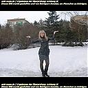 thumb_9_unknown84b4jip.jpg