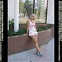 thumb_9_unknown92khki7.jpg