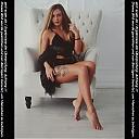thumb_alinacherepanova10qsjj8.jpg