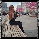 thumb_alinacherepanova18j9j7q.jpg