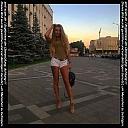 thumb_alinacherepanova19gbkio.jpg