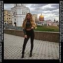 thumb_alinacherepanova21q3jt7.jpg