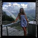 thumb_alinacherepanova220qjta.jpg