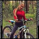 thumb_alinacherepanova2itkh5.jpg