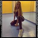 thumb_alinacherepanova34iyjwpa.jpg