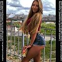 thumb_alinacherepanova36j0j71a.jpg