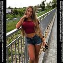 thumb_alinacherepanova389lj9xa.jpg