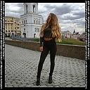thumb_alinacherepanova3pgj2j.jpg