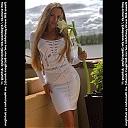 thumb_alinacherepanova530mk8ga.jpg