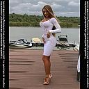 thumb_alinacherepanova54oxksza.jpg