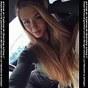 thumb_alinacherepanova59ukrb.jpg