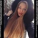 thumb_alinacherepanova62q1kvj.jpg