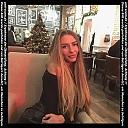 thumb_alinacherepanova64g7k62.jpg
