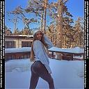thumb_alinacherepanova6812kpo.jpg