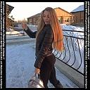 thumb_alinacherepanova72ynkk3.jpg
