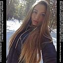 thumb_alinacherepanova74vjj8y.jpg