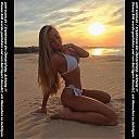 thumb_alinacherepanova76zhj5q.jpg