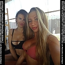 thumb_alinacherepanova794bkjj.jpg