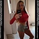 thumb_alinacherepanovafxk4s.jpg