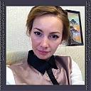 thumb_anastasiadenisenkova135jdg.jpg