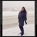 thumb_anastasiadenisenkova1mcjio.jpg