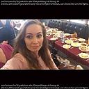 thumb_anastasiadenisenkova1y0jmm.jpg