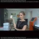 thumb_anastasiadenisenkova26rj3n.jpg