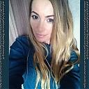 thumb_anastasiadenisenkova2o0jps.jpg