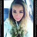 thumb_anastasiadenisenkova2rskl2.jpg