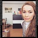 thumb_anastasiadenisenkova360k1p.jpg