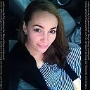 thumb_anastasiadenisenkova379k8r.jpg