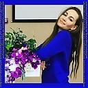 thumb_anastasiadenisenkova3h0kwd.jpg