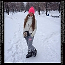 thumb_anastasiadenisenkova458jxo.jpg