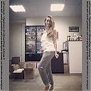 thumb_anastasiadenisenkova4f6kvp.jpg