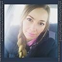 thumb_anastasiadenisenkova4ngjl8.jpg