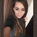 thumb_anastasiadenisenkova4tej81.jpg