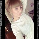 thumb_anyaandreeva-odintso11k18.jpeg