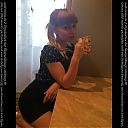 thumb_anyaandreeva-odintso19k81.jpeg