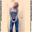 thumb_anyaandreeva-odintso1ck1i.jpeg