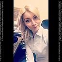 thumb_anyaandreeva-odintso1vkwx.jpeg