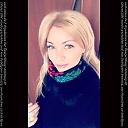 thumb_anyaandreeva-odintso2tjzk.jpeg