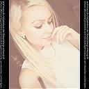thumb_anyaandreeva-odintso30kn1.jpeg