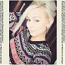 thumb_anyaandreeva-odintso45jne.jpeg