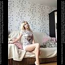 thumb_anyaandreeva-odintso4ij6g.jpeg