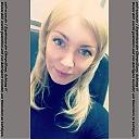 thumb_anyaandreeva-odintso5bj92.jpeg