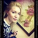thumb_anyaandreeva-odintso5fjv3.jpeg