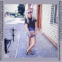 thumb_anyaandreeva-odintso5rjcs.jpeg