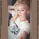 thumb_anyaandreeva-odintso5tk5f.jpeg