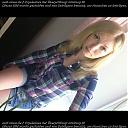 thumb_anyaandreeva-odintso61jes.jpeg